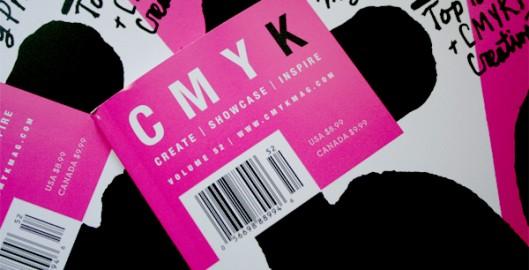 CMYK-Cover-Close