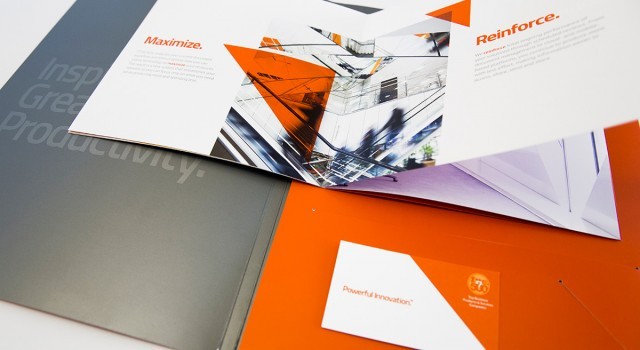 TTSG Brand Program