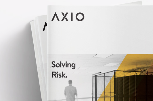 Solving Risk